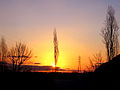 Sunriaze and Power Line - panoramio.jpg