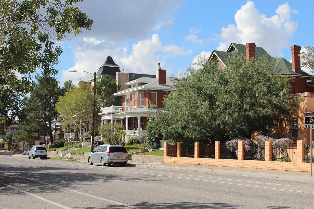 Nursing Homes Sunset Hills