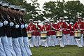 Sunset Parade 150526-M-AB513-265.jpg