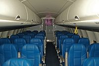 Superjet interior.jpg
