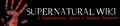 Supernatural wiki mast.PNG