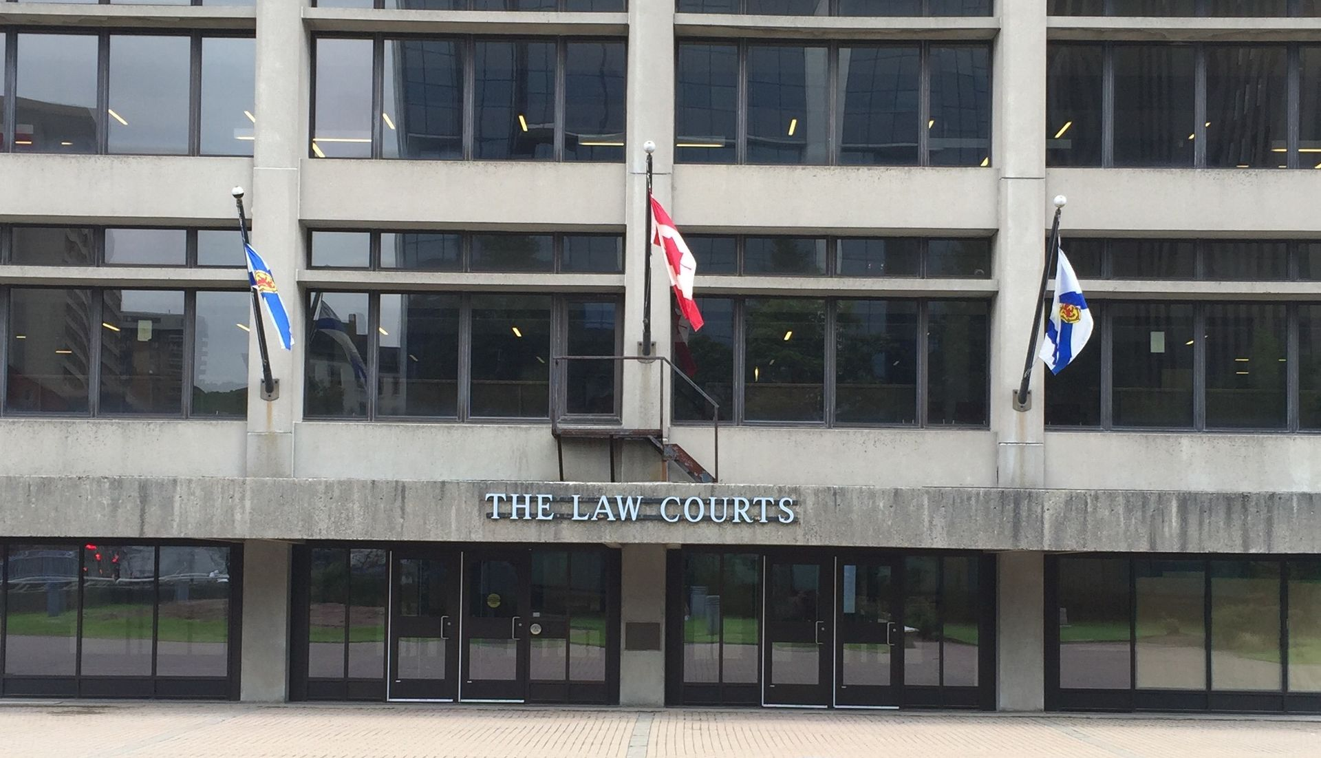 Small Claims Court Jersey Channel Islands