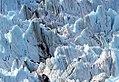 Surprise Glacier ENBLA12.jpg