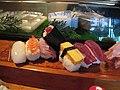 Sushi (4489474866).jpg
