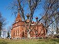 Suure-Jaani õigeusu kirik (kevad 2008).JPG