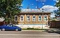 Suzdal LeninStreet144 0551.jpg