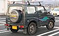 Suzuki Jimny JA11 006.JPG