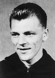 Svatopluk Pluskal Czech footballer