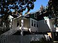 Swain House NRHP 94000801 Whitman County, WA.jpg