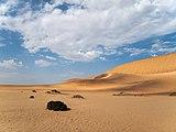 Swakopmund Dune.jpg