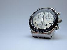 Time Wikipedia