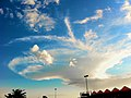Swirly Sky over Payson AZ.jpg
