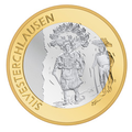 Swiss-Commemorative-Coin-2013-CHF-10-obverse.png