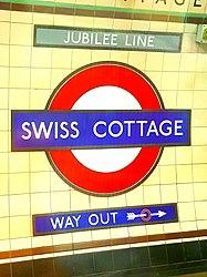 Swiss Cottage Roundel.jpg