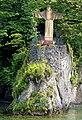 Switzerland-03534 - Christ (23735384142).jpg
