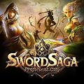 SwordSaga Icon.jpg