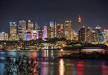 Sydney City from Waverton.jpg