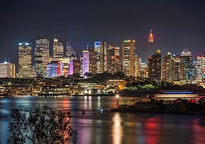 Sydney City from Waverton.jpg