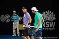 Sydney International Tennis ATP 250 (46001156355).jpg