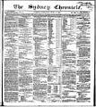 Sydney chronicle 11 July 1846.jpg