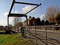 Sykehouse road bridge ^2 - geograph.org.uk - 1184270.jpg