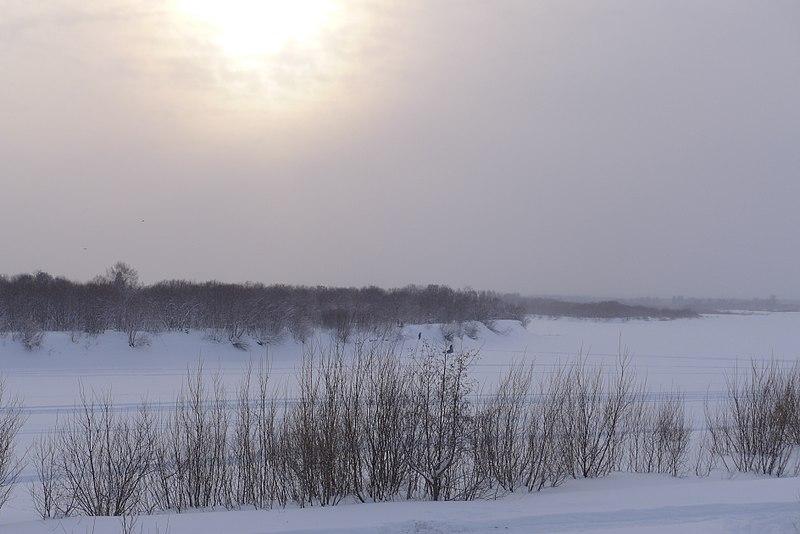 File:Syktyvkar, Komi Republic, Russia - panoramio (59).jpg