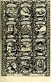 Symbolographia, sive De arte symbolica sermones septem (1702) (14561185389).jpg