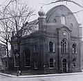 Synagoge Hoechst 19381110.jpg