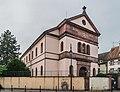 Synagogue of Colmar (1).jpg