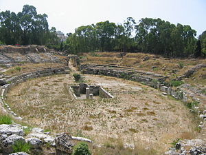 History of Sicily - Wikipedia, the free encyclopedia