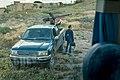 Syria - panoramio (2).jpg