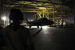 Syria airstrike 140923-F-ML224-220.jpg