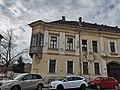 Székesfehérvár, Szent István tér 10.jpg