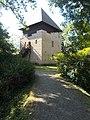 Szigeterdő tower house, 2018 Dombóvár.jpg