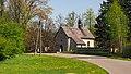 Szlak Orlich Gniazd 0169a - kapliczka w Bydlinie.jpg