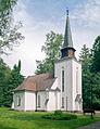 Täktom chapel, side view, Hanko, Finland.jpg