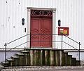 Tønsberg Nedre Langgate 26A Portal.jpg