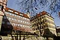 Tübingen 2014 by-RaBoe 082.jpg
