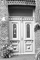 Tür Kuhlenstraße 9.jpg