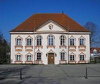 Türkenfeld Schloss.jpg
