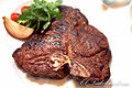 T-Bone Steak (9417094937).jpg