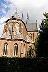 t.t rk kerk stiphout (4)