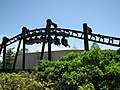 T2 at Six Flags Kentucky Kingdom 14.jpg