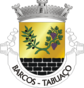 TBC-barcos.png