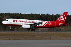 TC-ATK A320 AtlasGlobal ARN.jpg