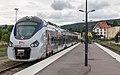 TER Alsace B83551M im Bahnhof Wissembourg.jpg