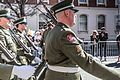 THE EASTER SUNDAY PARADE - THE MAIN EVENT IN DUBLIN (CELEBRATING THE EASTER 1916 RISING)-112908 (26045263386).jpg