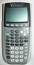 120px-TI-84_Plus_Silver_Edition.JPG