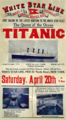 TITANIC COLOR POSTER.png
