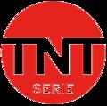TNT Serie Logo 2016.png